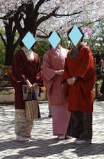 Kimonol